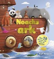 Noachs ark