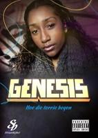 Straatbijbel Genesis