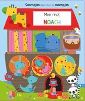 Mee met Noach