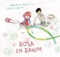 Rosa en Rahim
