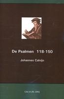 De Psalmen 118-150