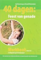 40 dagen: Feest van genade (Paperback)