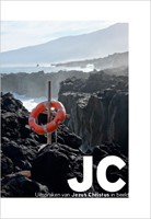 JC (Paperback)