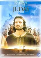 Judas (De Bijbel)