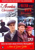 An Avonlea Christmas & A Wind At My Back