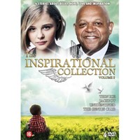 Inspirational Collection 2, The