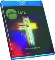 Cornerstone blu-ray