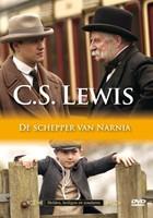 C.S. Lewis - Beyond Narnia