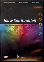 Jouw Spiritualiteit