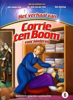 Corrie Ten Boom voor Kinderen