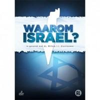 Waarom Israel