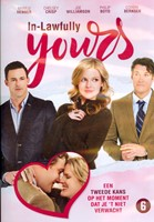 In-Lawfully yours (DVD)