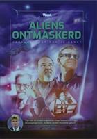 Aliens ontmaskerd