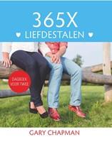 365x liefdestalen