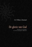 De glorie van God