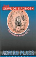 Het gewijde dagboek van Adrian Plass (37 3/4)