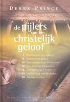 Pylers van het christelyk geloof (Boek)