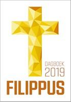 Filippus dagboek 2019