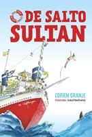 De Salto Sultan