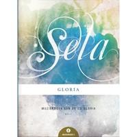 Gloria - muziekboek
