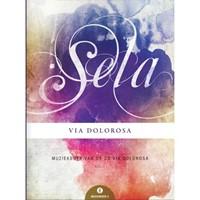 Via Dolorosa - muziekboek