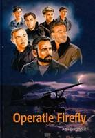 Operatie Firefly