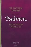 Psalmen (Deel 2)