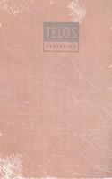 Telos vertaling (Paperback)