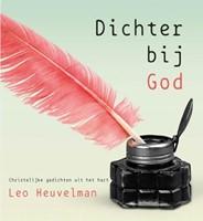 Dichter bij God (Hardcover)