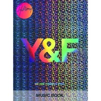 Young & Free (Songbook)