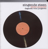 Zingende steen (Boek)