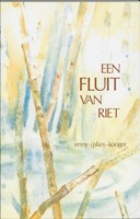 Fluit van riet (Boek)