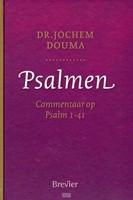 Psalmen (Deel 1)