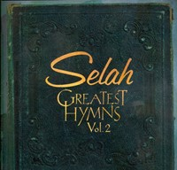 Greatest hymns vol.2