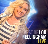Best of Lou Fellingham