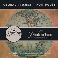 Global Project - Portugues (CD)