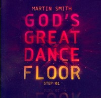 God''s great dance floor 1