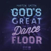God''s great dance floor 2