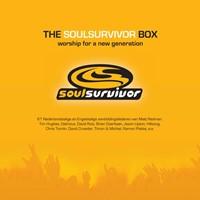 The Soul Survivor Box
