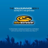 The Soul Survivor Box II