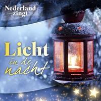 Nederland zingt licht in de nacht