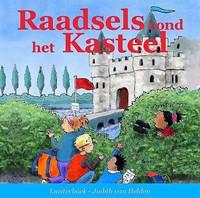 Raadsels rond het kasteel