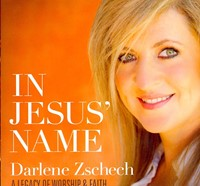 In Jesus name: a legacy of