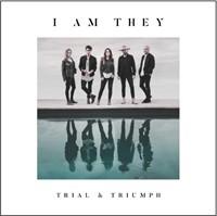 Trial & Triumph (CD)