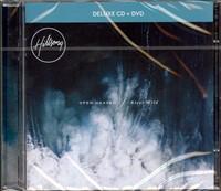 Open heaven, River Deluxe
