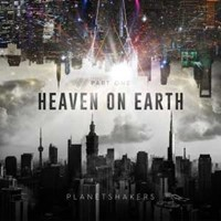 Heaven on earth (CD/DVD)