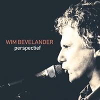 Perspectief (CD)