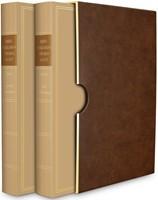 Bijbelverklaring Thomas Scott (Hardcover)