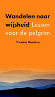Wandelen naar wijsheid (Paperback)