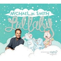 Lullaby (CD)